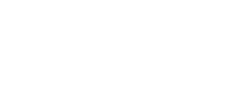 Jim Ball Designs